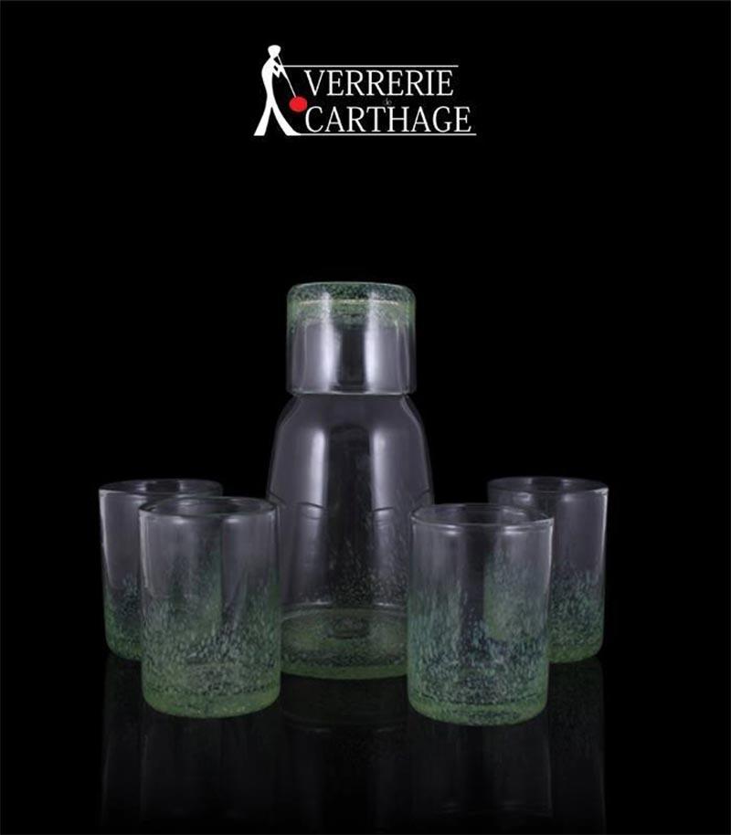 verre-140417-5.jpg