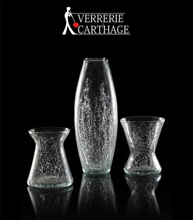 verre-140417-52.jpg