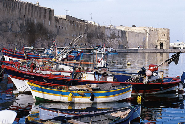 vieux-port-Bizerte.jpg