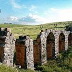 Découvrez Dougga, la cité africo-romaine la plus remarquable de la Tunisie