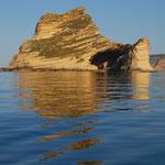 10 îles magnifiques qui existent en Tunisie à visiter au moins une fois dans votre vie