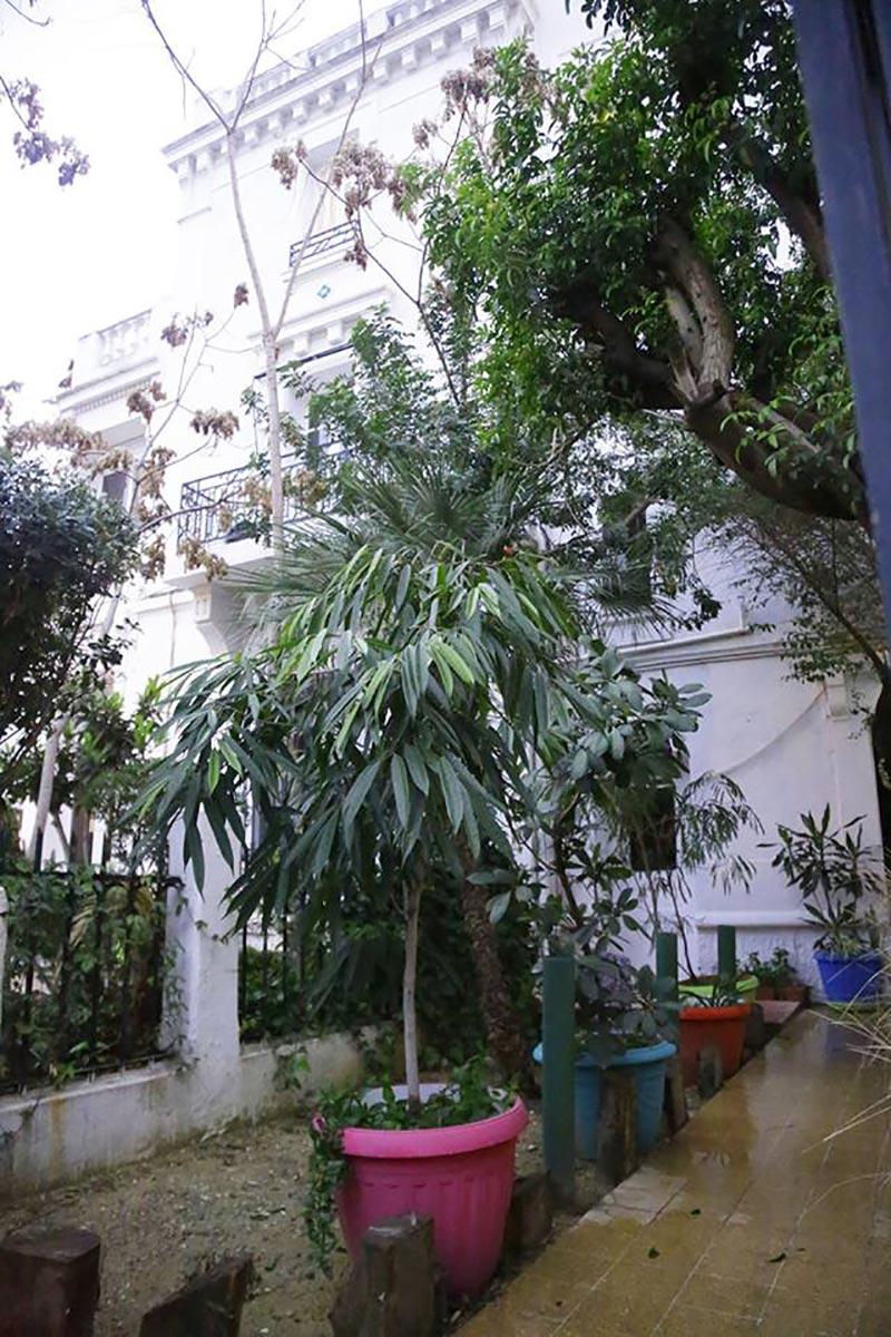 villa78-260418-7.jpg