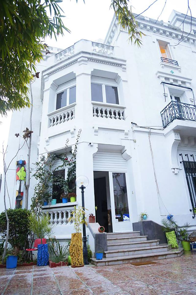 villa78-270418-6.jpg