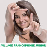 VIllage francophone junior du 4 au 10 septembre à Sousse