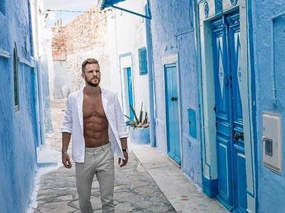 La ville de Tunis en photos instagrammées