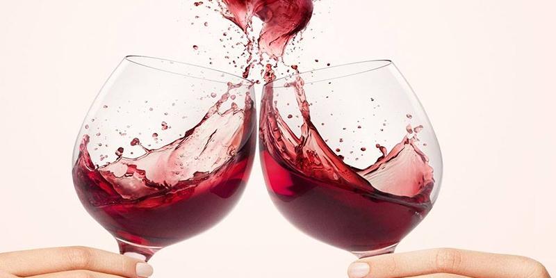 Tourisme viticole : une balade autour du vin, ça vous dit ?