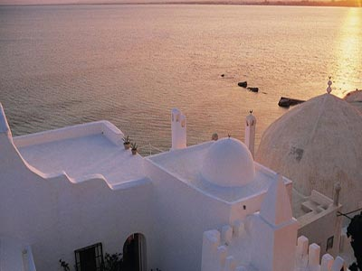 10 Choses inoubliables à faire à Hammamet
