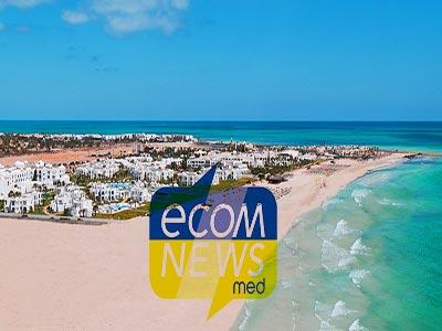 Les 4 choses essentielles à faire à Djerba selon ecomnewsmed