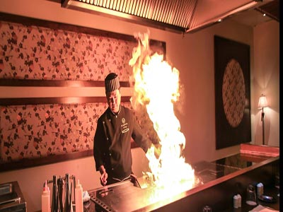 Les incontournables Restaurants pour manger indien en Tunisie