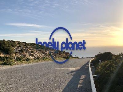 Quand Lonely Planet découvre le magnifique Cap Bon Tunisien