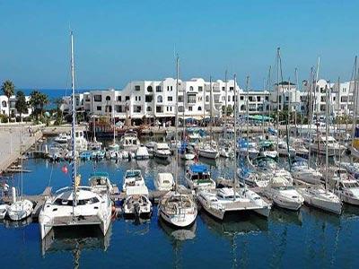 5 choses totalement gratuites que vous pouvez faire à Sousse