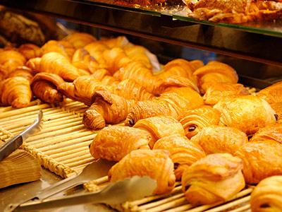 Où acheter les meilleurs croissants et pains au chocolat ?