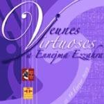 Programme de la 7ème édition des Jeunes Virtuoses du 15 au 24 février 2013