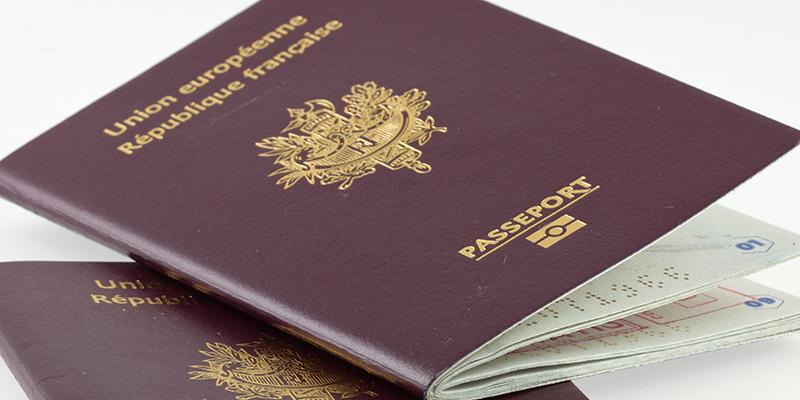 Voici quand et comment les Européens doivent-ils obtenir un visa pour la Tunisie