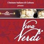 Viva Verdi : Concert d'Opéra et exposition de costumes à l'Acropolium de Carthage