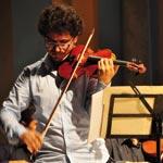 Les Quatre Saisons de Vivaldi à l'ouverture du Festival de Boukornine, dimanche 14 juillet