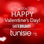 Des idées bons plans sorties pour fêter la St Valentin !