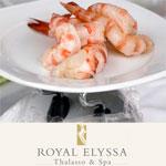 Le Royal Thalassa Monastir lance sa nouvelle saison 2012