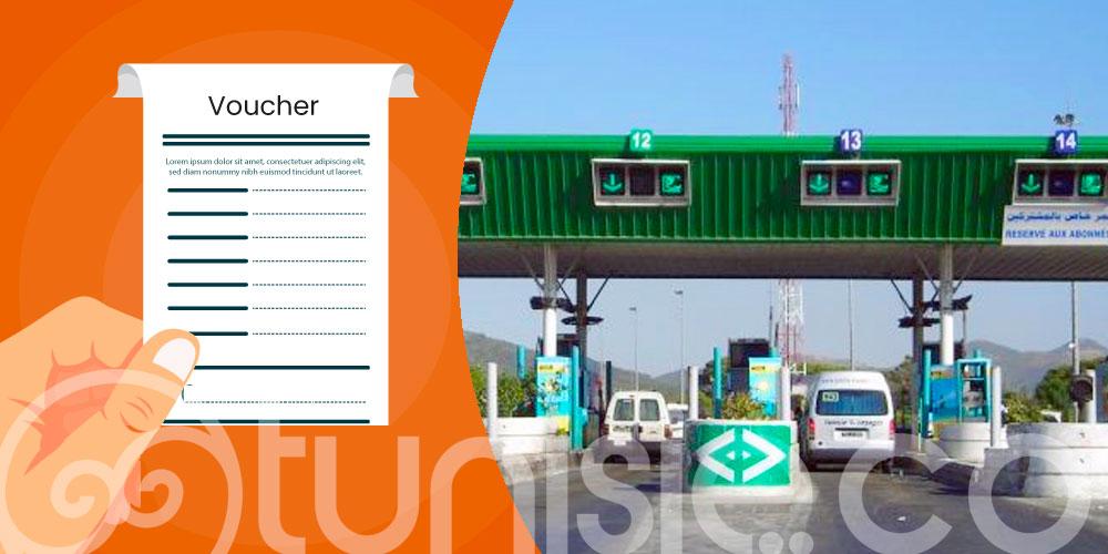 FTAV : Il faut adopter le Voucher comme document pour les déplacements entre les villes