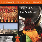 Les Voyages de la Connaissance : pour la revalorisation du patrimoine culturel