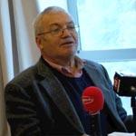 La gastronomie tunisienne aux yeux de M. Wahid Ibrahim
