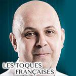 Le Chef Wafik Belaid premier Tunisien admis aux Toques Françaises