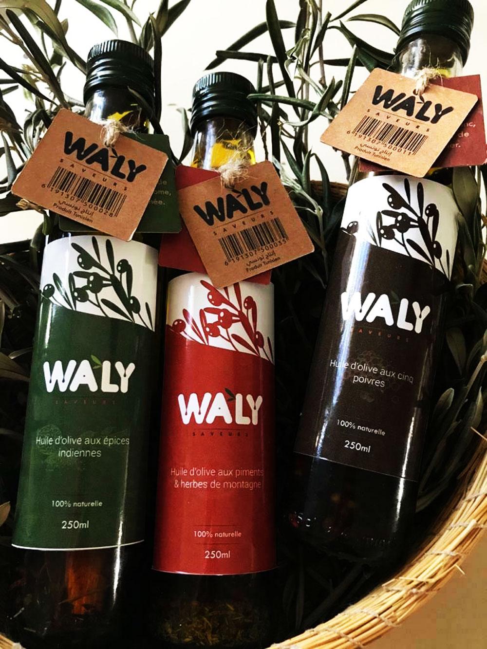 waly-161220-2.jpg