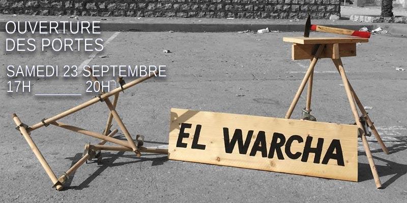 warcha-200917-01.jpg