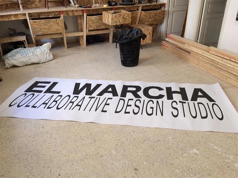 warcha-200917-7.jpg