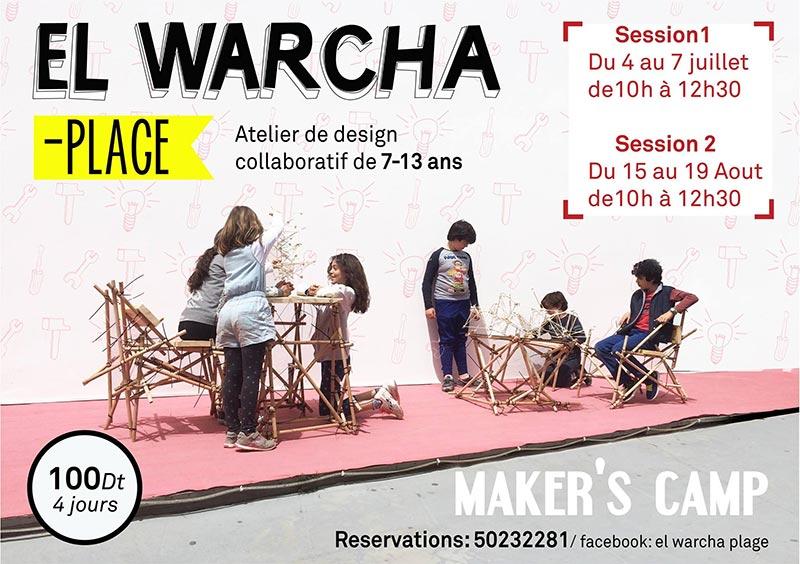 warcha-220517-5.jpg