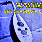 Le Maestro tunisien Wassim Ben Chaouacha à Paris pour un concert à l'Institut du Monde Arabe le 8 juin