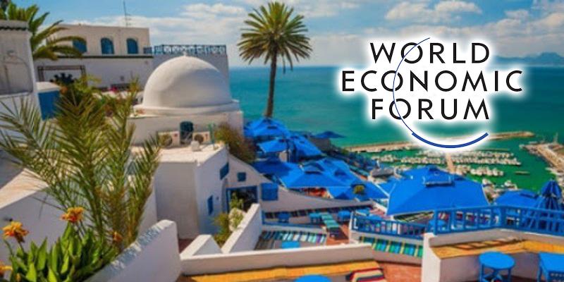 La Tunisie au top 10 des pays africains en matière de voyage et de tourisme
