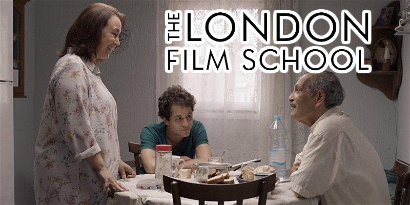 Weldi, un film tunisien au cœur d'un débat artistique à London Film School