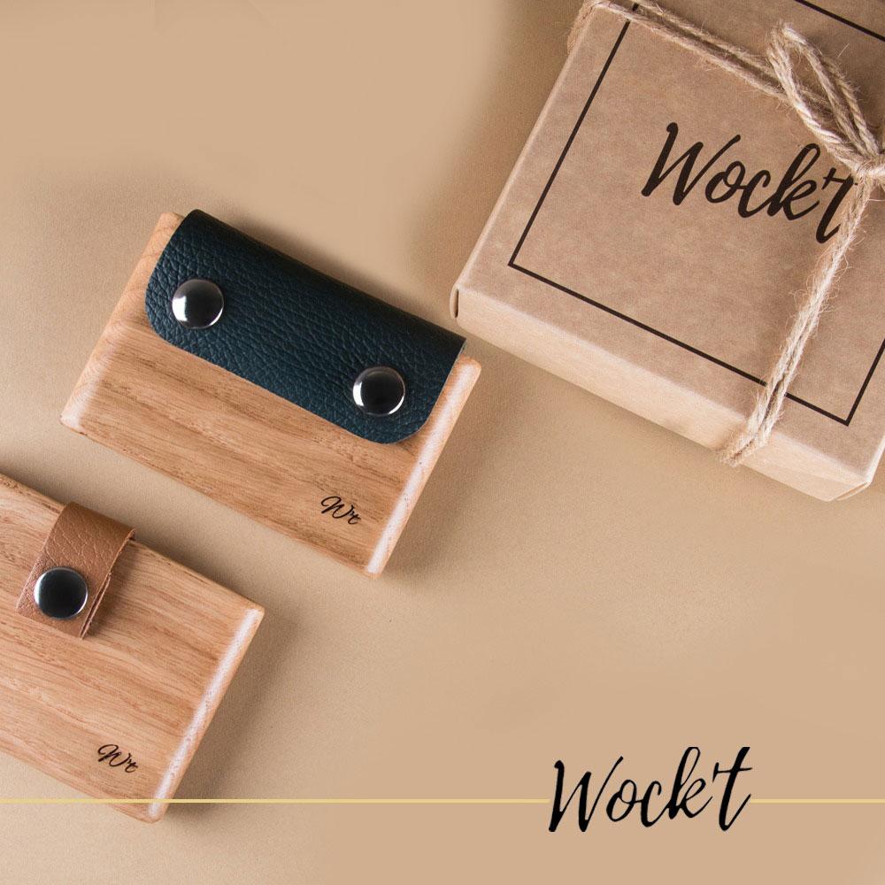 wock't-121120-01.jpg