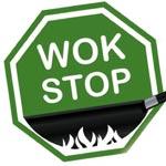 Le restaurant Wok Stop ouvre un second local à La Marsa