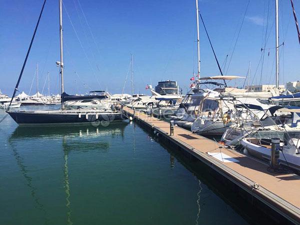 yacht-121016-9.jpg