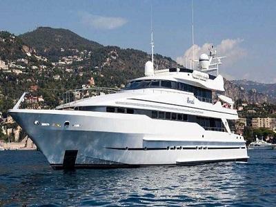 Avis de recrutement pour des testeurs de yachts et d'îles privées !!
