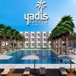 Un nouvel hôtel YADIS ouvrira à Djerba le Impérial Beach & Spa Resort 5*