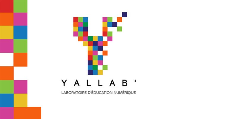 YALLAB' révolutionne l'apprentissage des langues !