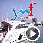 En vidéo : Lancement du Yacht Med Festival sur les rives de Gammarth
