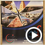 En vidéos : Tous les détails sur la 1ère édition du Yacht Med Festival, Blue Tunisia-Lazio International