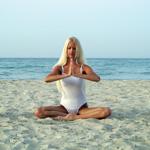 Initiation au Yoga le 17 Septembre à Sidi Dhrif