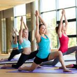 Ouverture de Wellness Yoga, l´espace entièrement dédié au Yoga