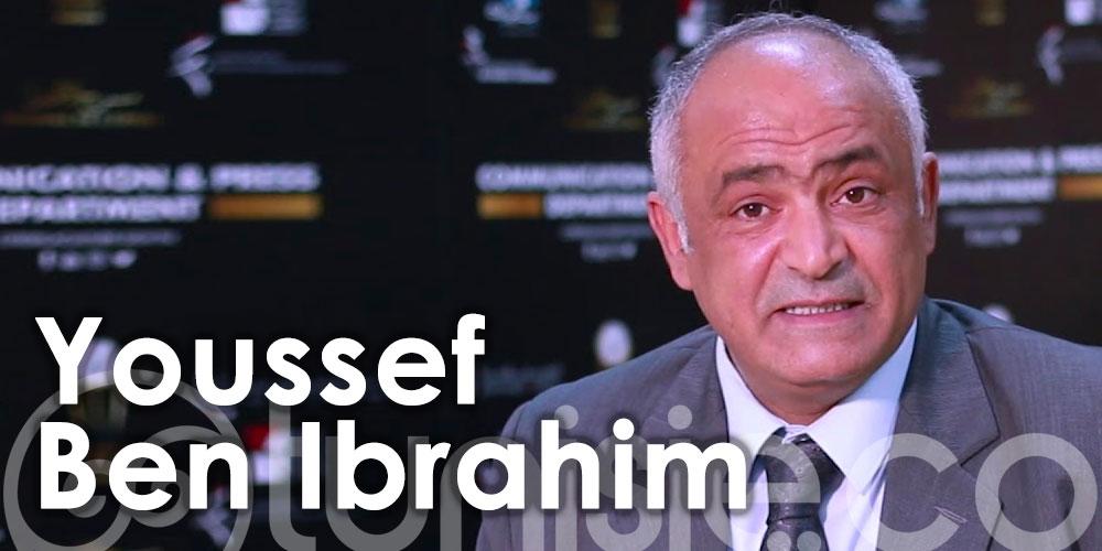Qui est Youssef Ben Ibrahim nouveau ministre de la Culture ?