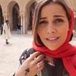 En vidéos : Quand ces blogueuses canadiennes partagent leur aventure en Tunisie sur Youtube