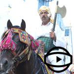 En vidéo 360 : Kharjet Sidi Bou Saïd est magnifique et à revoir