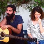 Yuma en concert le 7 octobre à l'espace l'Art'doiz à Zaghouan