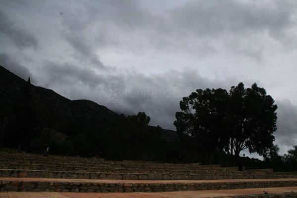 zaghouan-211016-3.jpg
