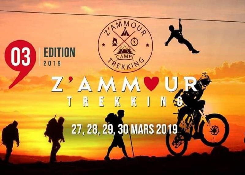 zammouraffiche-140219-2.jpg