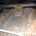 Musée de Zarzis